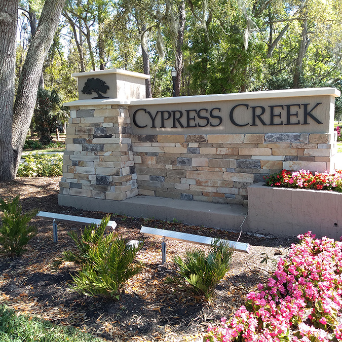 Cypress-Creek-sign